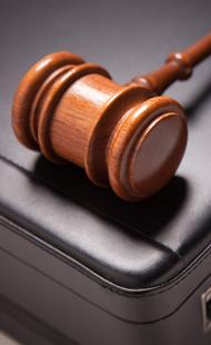 Servicios | Servicios Legales